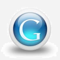ALD on Google+